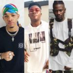 Tekno, Reekado Banks, YCEE Who Would Do Better After Leaving Former Record Labels?