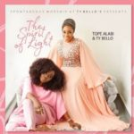 [Song] Tope Alabi & TY Bello – Olowo Ina