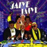 [Music] Bally – Jaiye Jaiye ft. Lil Kesh & Zlatan