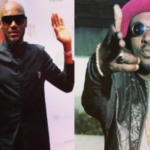 Blackface Declares War On 2Baba, Promises To End His Career