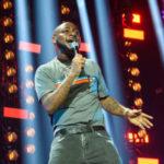 Davido's 'Fall' Makes History On US Billboard Charts
