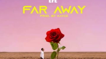 Efe - far away