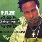 [Throwback Hit Song] Faze – Kpo Kpo Dipo