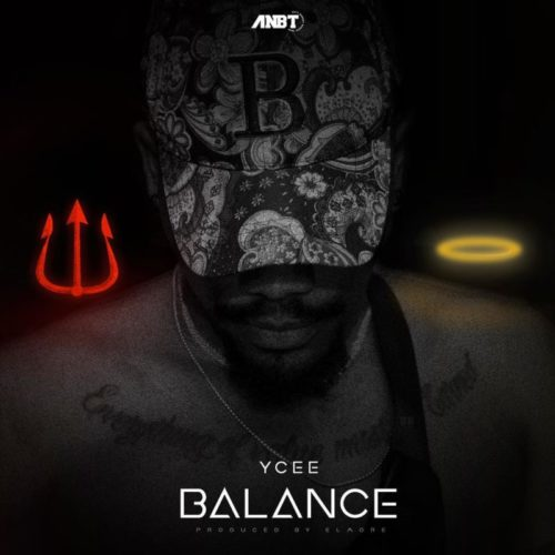 Yceebalancemp3