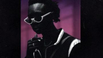 Blaqbonez – Mamiwota (Remix) ft. Vector, Oxlade & Moelogo