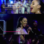 [Video] Ayo Vincent – Great & Mighty God (Live In Concert)