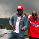 [Music] CDQ ft. King Promise – Flex (Remix)