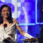 Cardi B, Drake, Childish Gambino Win Big At 61st Grammy Awards; See Winners List