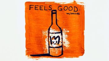 Plumpybeats ft. Skales - Feels Good mp3