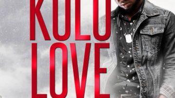 Dan Tutu - Kolo Love