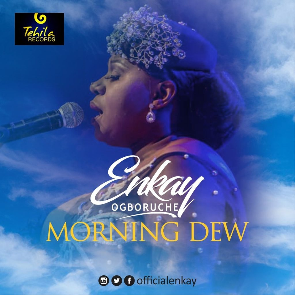 Enkay - Morning Dew