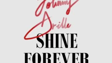 Johnny Drille - sunshine