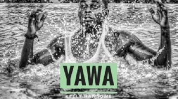 Kelly Handsome - Yawa mp3