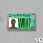 [Music] Victor AD – Why ft. Erigga