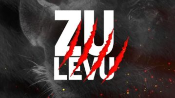 SinzuZuLevump3