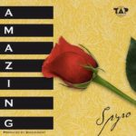 [Music] Spyro – Amazing