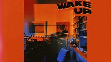 Adekunle Gold - Before You Wake Up mp3