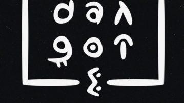 Burna Boy - Dangote mp3