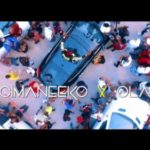 [Video] Guccimaneko – Follow Me ft. Olamide