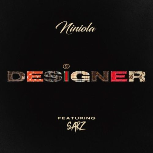 Niniola - designer ft. Sarz mp3