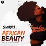 [Music] Oladips – African Beauty