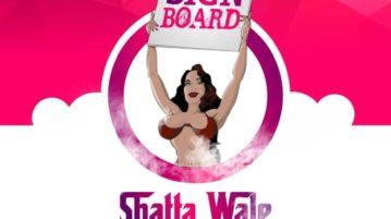 Shattawalesignboardmp3