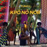 [Music] Yung L – Kpononor
