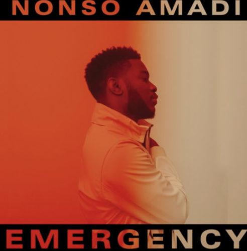 Download Nonso Amadi Emergency
