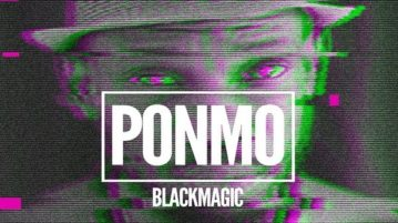 Download BlackMagic - Ponmo
