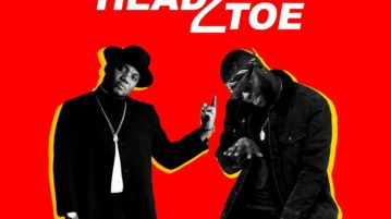 Download CDQ X Skales X Chopstix - Head 2 Toe