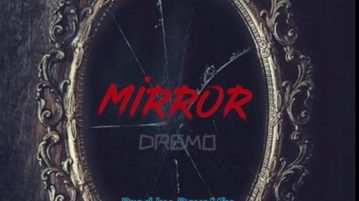 download Dremo - Mirror