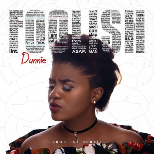 download Dunnie – Foolish
