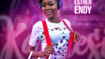 Esther Endy - Kabiyesi