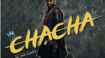 download Harrysong – Chacha mp3