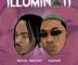 Naira Marley - Illuminati feat. Zlatan