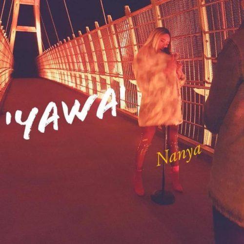 Nanya - Yawa
