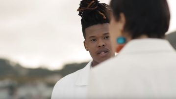 Nasty C – SMA (Vol. 1) ft. Rowlene video