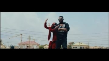 R2Bees – Site 15 video