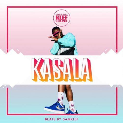 Download Samklef - Kasala