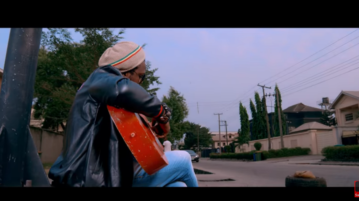Download Latest Peruzzi Songs, Mp3 Song, Music, Videos & Albums 2019