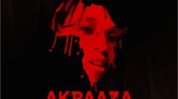 Tidinz - AkpaAza ft. Phyno & Zoro