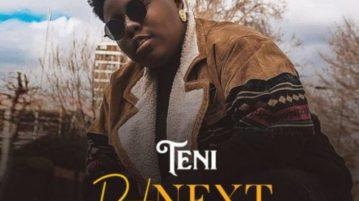 Download Teni - Party Next Door