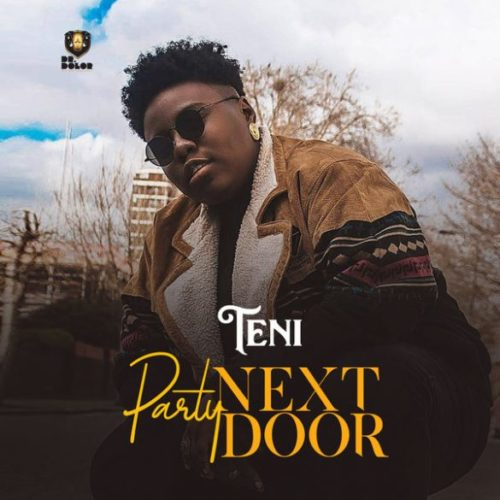 Download Teni - Party Next Door