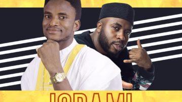 Kola Praise ft. Samklef – Igba Mi