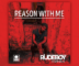 Rudeboy - Reason With Me song and video
