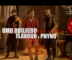 Umu Obiligbo feat. Phyno & Flavour - Culture video