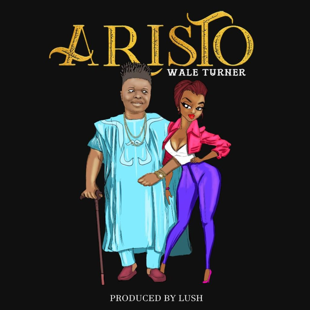download Wale Turner Aristo