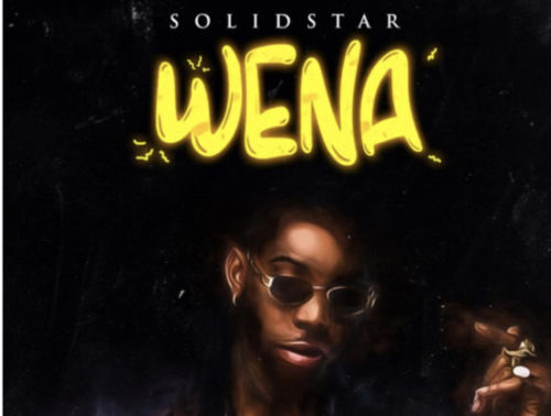 download Solidstar Wena