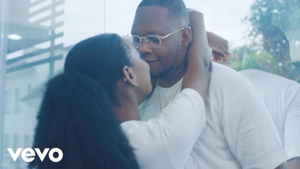Ajebutter22 - Lagos Love