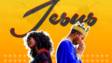 Mike & De-Glorious ft. Onos – Jesus